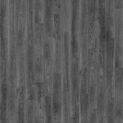 N10 Oak Antares black grey-2