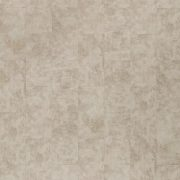 O03 Stone Asterion grey beige-2