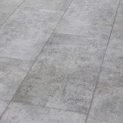 O07 Stone Zelos grey