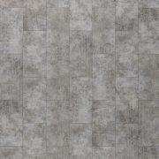 O07 Stone Zelos grey-2