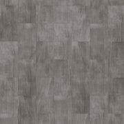 O09 Stone Minos slate grey-2