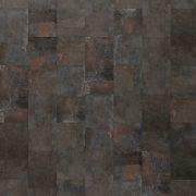 O10 Stone Atlas dark grey-2