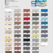 Grout Colour Chart_2020-