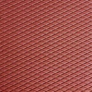 Πλάκες πεζοδρομίου 50×50