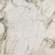 Prestige-COLOR3-Arabescato-Effect-Ceramica-Fioranese