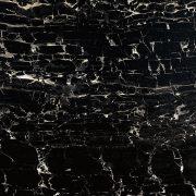 Prestige-COLOR5-Portoro-Effect-Ceramica-Fioranese