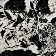 Prestige-COLOR6-Black-Antique-Effect-Ceramica-Fioranese