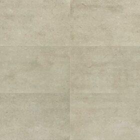 limestone almond