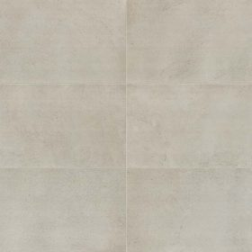 limestone pearl