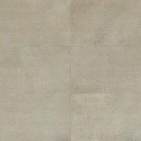 limestone taupe