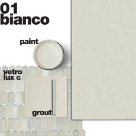 01 bianco