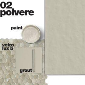 02 polvere