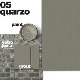05 quarzo