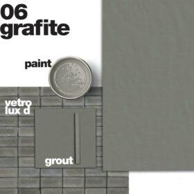 06 grafite