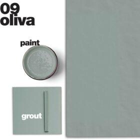 09 oliva