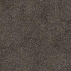 Brown lithos