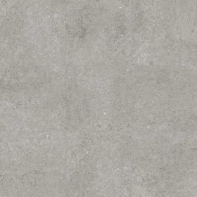 Grey fossil