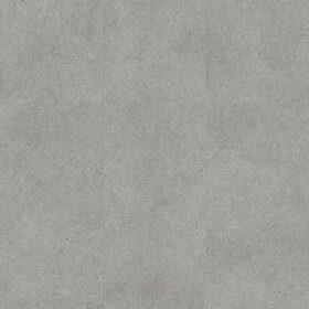 Grey lithos
