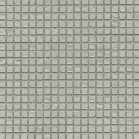 Mocaic Grey