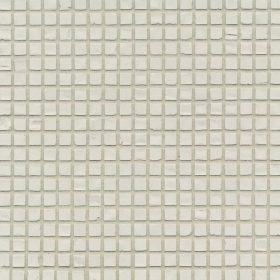Mocaic White
