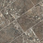 onyxmore-color-Golden-Porphyry