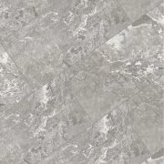 onyxmore-color-White-Porphyry