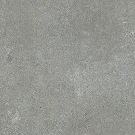 Concrete Grigio