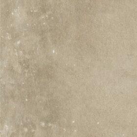 Concrete Senape