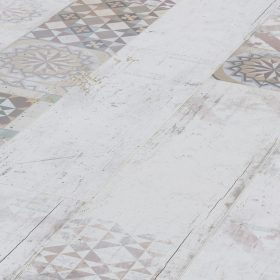 F01 Tile Georgetown full plank