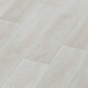 F02 Oak diamond gray wide plank