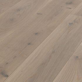 F03 Oak American Diners wide plank