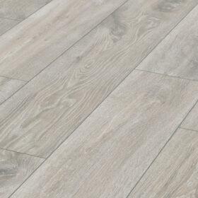 F04 Oak Loft wide plank