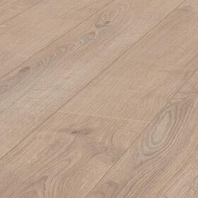 F05 Oak light beige wide plank