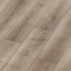 F07 Oak pastel brown wide plank