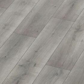 F08 Oak flannel gray wide plank