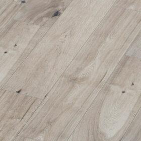 F09 oak horizon gray multi-strip