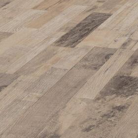 F11 old wood mix beige multi-strip