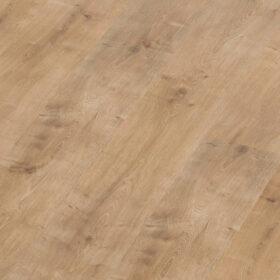 F13 Oak dune beige wide plank