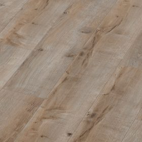 F14 Oak willow gray wide plank