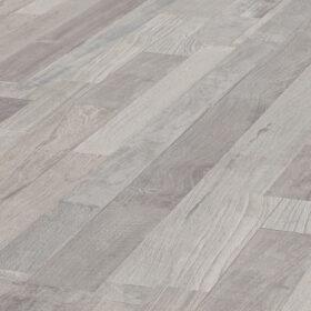 F15 oak mix contrasting beige multi-strip