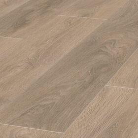 F16 Oak sand brown wide plank