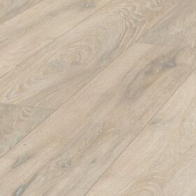 H01 Moon gray oak Long plank