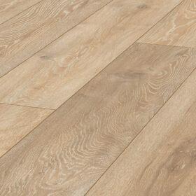 H02 Oak pastel beige long plank