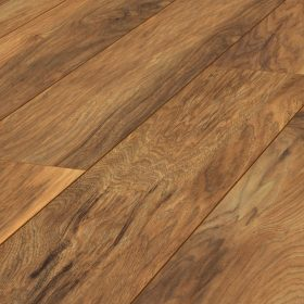 H04 chestnut sepia brown long plank