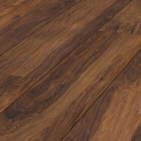 H05 chestnut, velvet brown, long plank