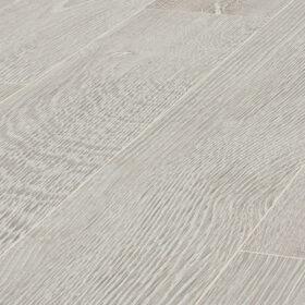 H06 White gray oak Long plank