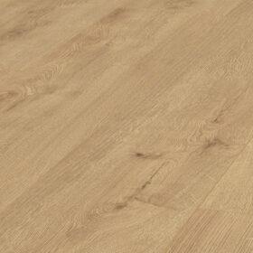 H07 Cream beige oak long plank