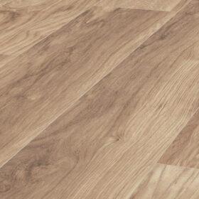 H08 Oak Wheat Beige Long plank