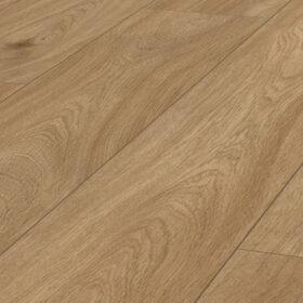 H09 Oak reed beige long plank
