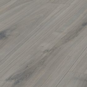 H10 Autumn gray oak Long plank